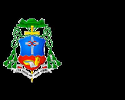 Diocese de Palmas - Francisco Beltrão