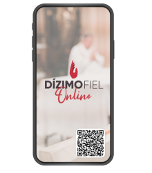 DízimoFiel Online