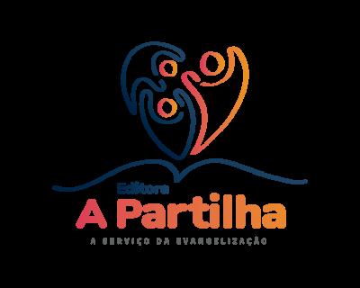 Editora A Partilha