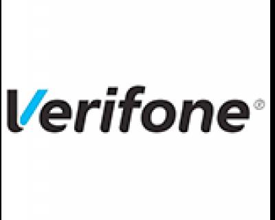 Verifone