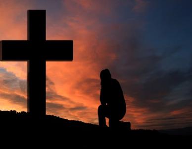 Como me preparar para viver a Semana Santa?