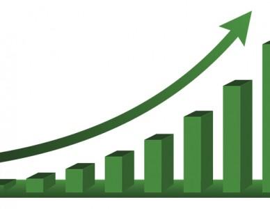 Ações digitais para aumentar o número de dizimistas