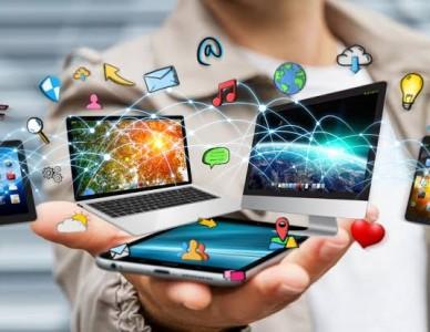 A Igreja precisa inovar: como abrir-se à tecnologia?