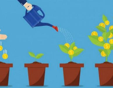 6 dicas práticas para aumentar o Dízimo na sua paróquia
