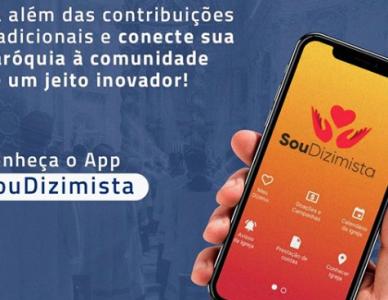 O isolamento social afetou a arrecadação do Dízimo? Conheça a solução on-line que vai resolver esse desafio!