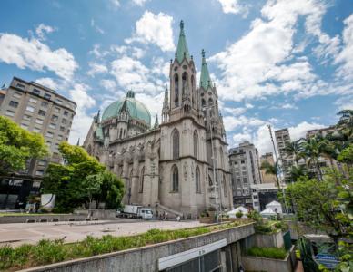 Descubra como otimizar processos administrativos na sua diocese